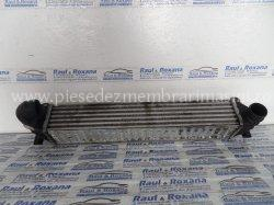 Radiator intercoler Ford Galaxy 1.9tdi | images/piese/940_sam_2206_m.jpg
