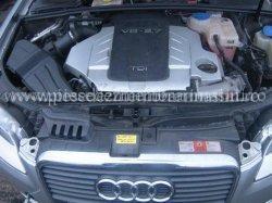 Subansamble Motor Audi A4 | images/piese/941_524_29683043_8x_b_m.jpg