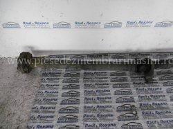 Cardan Mercedes C 220 | images/piese/941_p1000816_m.jpg