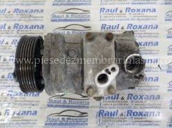 Compresor de clima Volkswagen Passat | images/piese/943_sam_0753_m.jpg