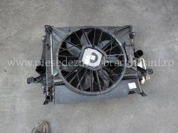 Radiator clima VOLVO XC90 | images/piese/943_sam_1618_m.jpg