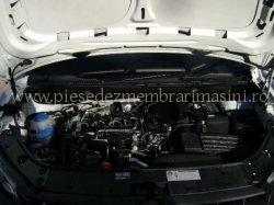 Capac motor VOLKSWAGEN Golf 6 1.6tdi | images/piese/945_33542230-44672023-5279018_m.jpg