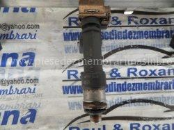 Injector  benzina Opel Corsa C | images/piese/945_sam_8668_m.jpg