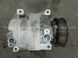 Compresor de clima FIAT Doblo 1.9 multijet | images/piese/949_img_1088_m.jpg