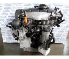 Motor Volkswagen Jetta 2.0tdi BKD | images/piese/952_motor-vw-jetta-2.0tdi-bkd1_m.jpg