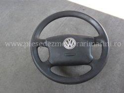 Airbag volan VOLKSWAGEN Golf 4 | images/piese/952_sam_1464_m.jpg