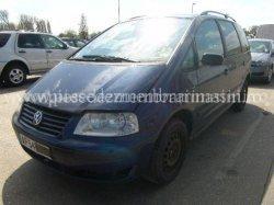 Scaun Volkswagen Sharan 1.9 tdi AUY | images/piese/953_1_m.jpg