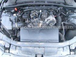 Piston Bmw 318d | images/piese/953_394_20464073_8x_b_m.jpg
