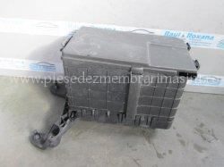 Carcasa filtru aer Volkswagen Touran | images/piese/955_img_0239_m.jpg