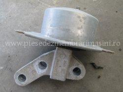 Tampon motor Opel Astra H 1.3cdti | images/piese/955_img_0395_m.jpg