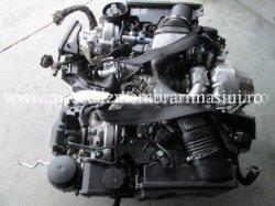 Motor cdi MERCEDES R 320 | images/piese/955_r class-1_m.jpg