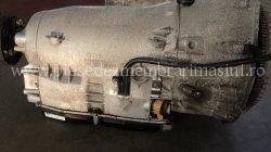 Cutie de viteza automata MERCEDES C 220 | images/piese/956_dsc01240_m.jpg