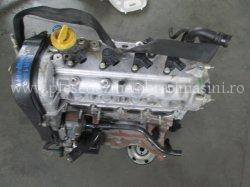 Motor Fiat Stilo | images/piese/957_img_4972_m.jpg