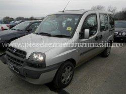 Furtun intercoler FIAT Doblo 1.9 multijet | images/piese/958_fiat doble_m.jpg