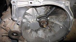 Cutie de viteza Ford Focus C Max | images/piese/958_img_0006_m.jpg