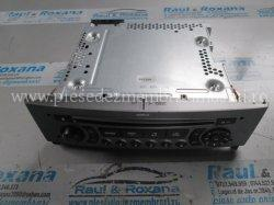 CD Audio Peugeot 308 | images/piese/958_img_7790_m.jpg