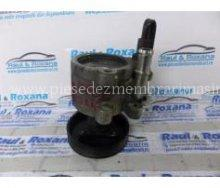 Pompa servo directie Renault Megane | images/piese/958_pompa-servo-directie-renault-megan-1-1.9dci-cod-7700417308_m.jpg