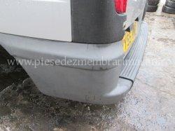Bara protectie spate Fiat Doblo 1.9 multijet | images/piese/959_img_0011_m.jpg