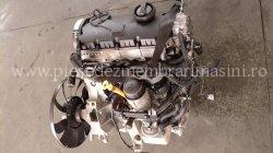 Motor diesel AUDI A4 | images/piese/960_dsc00215_m.jpg