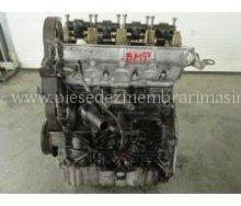 Motor Seat Toledo | images/piese/963_motor-seat-toledo-3-2.0tdi-bmm_m.jpg