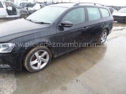 Geam usa Volkswagen Passat | images/piese/966_sam_9379_m.jpg