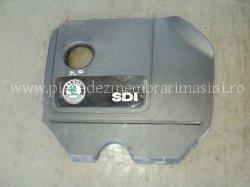 Capac motor SKODA Fabia   images/piese/968_dsc09572_m.jpg