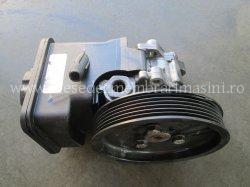 Pompa servo directie Bmw 320 | images/piese/968_img_2198_m.jpg