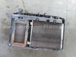 Radiator intercoler Citroen C3 | images/piese/968_img_5157_m.jpg