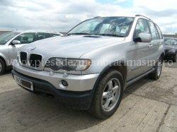 Compresor aer conditionat Bmw X5 | images/piese/969_19959303_1x_m.jpg