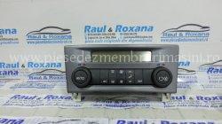 Display climatronic Renault Laguna | images/piese/970_img_0019_m.jpg