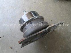 Tampon motor Volkswagen Polo 9N | images/piese/970_img_1992_m.jpg
