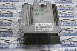 Calculator motor Volkswagen Passat   images/piese/970_p1000427_m.jpg