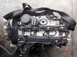 Capac culbutori Mercedes C 220 | images/piese/971_dscn1364_m.jpg