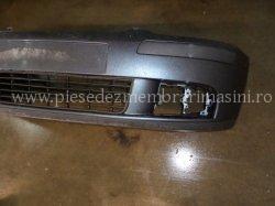 Bara Fata Volkswagen Golf 5 2.0 sdi | images/piese/971_sam_7599_m.jpg