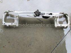 Tragar Fiat Doblo 1.9 multijet | images/piese/972_img_0041_m.jpg