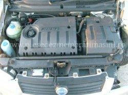Volanta Fiat Stilo | images/piese/974_30757926-25595211-19041853_m.jpg