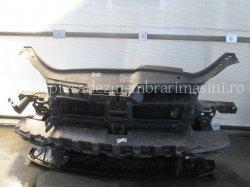 Radiator clima Volkswagen Jetta 1.9tdi BKC   images/piese/974_img_2966_m.jpg