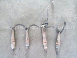 Injector diesel Skoda Octavia 1 | images/piese/975_img_3616_m.jpg