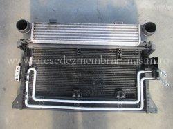 Radiator racire Bmw 520 | images/piese/975_img_8984_m.jpg