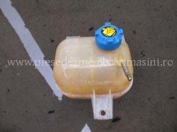 Vas expensiune Fiat Doblo 1.9 multijet | images/piese/976_img_0056_m.jpg