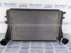 Radiator intercoler Volkswagen Golf 5 | images/piese/978_sam_0931_m.jpg