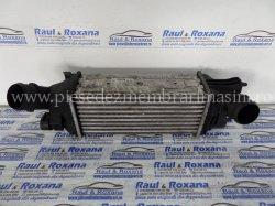 Radiator intercoler Peugeot 407 | images/piese/980_sam_9190_m.jpg