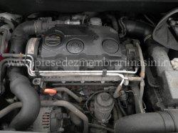 Turbina Volkswagen Caddy | images/piese/981_19816273_8x_m.jpg