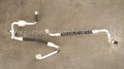 Conducte clima Senzor FORD Galaxy 1.9tdi AUY | images/piese/981_dsc09985_m.jpg