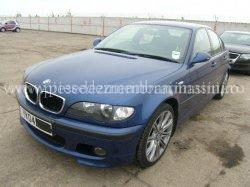 Ax came BMW 320 | images/piese/984_bmw_m.jpg