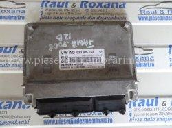 Calculator motor Skoda Fabia | images/piese/984_sam_3105_m.jpg