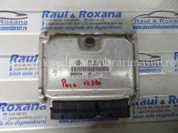 Calculator motor Volkswagen Polo 9N | images/piese/986_sam_3217_m.jpg
