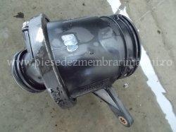 Debitmetru Mercedes C 220 | images/piese/988_dscn1411_m.jpg