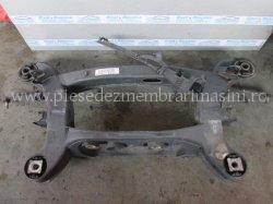 Jug motor Mercedes C 220 | images/piese/989_img_2606_m.jpg