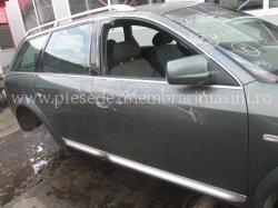Broasca usa fata Audi Allroad | images/piese/990_img_6245_m.jpg